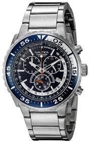 Наручные <b>часы NAUTICA</b> N16655G — купить по выгодной цене ...