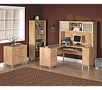 staples home office desks. Awesome And Beautiful Staples Office Desks Impressive Design Small Home Furniture Collections D F