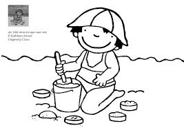 Oma Kleurplaat Nijntje Opa Mit Enkel Ausmalbild Malvorlage Comics