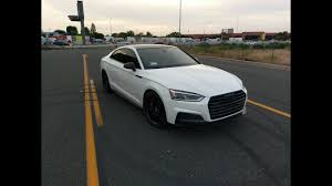 2018 audi line. interesting 2018 2018 audi a5 coupe sline sport package intended audi line