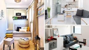 Apartment Design Ideas 50 Micro Apartment Design Ideas Micro Apartment Apartment