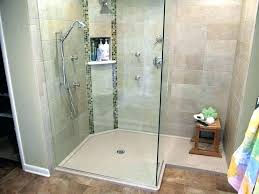 shower pan liner sizes with bench tile showers simple furniture for star line prefab shower bases preformed pan liner pans shelves tile