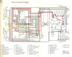 2009 jetta tail light wiring diagram wiring diagram & electricity Travel Trailer Wiring Diagram at Camper Tail Light Wiring Diagram