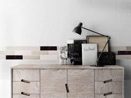 Tiling A Kitchen Splashback Top 5 Tips For Tiling A Kitchen Splashback On A Budget The Tile