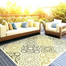 outdoor area brown outdoor rug outdoor rugs yellow brown indoor outdoor area rug outdoor rugs on outdoor area
