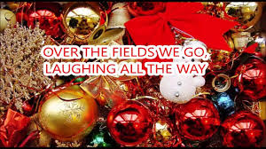 Download Free Merry Christmas Video Greetings Song Lyrics Carols Whatsapp Message Wishes