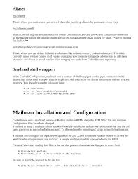 resume mailman reviews installation guide resume meaning in kannada