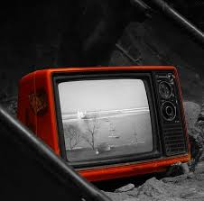 positive and negative effects of reality tv shows my essay point positive and negative effects of reality tv shows