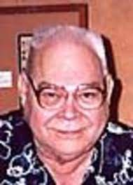 Harold Middleton | Obituary | Kokomo Tribune