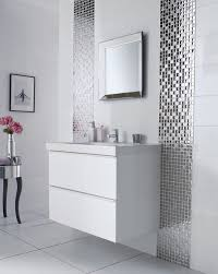 Small Picture 141 best Bathrooms images on Pinterest Bathroom ideas Room and