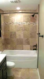 cost to tile a tub surround tile surround tub new post trending bathtub with tile surround