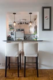 bathroom pendant lighting ideas. 7 glass pendant lights to hang in your kitchen more bathroom lighting ideas