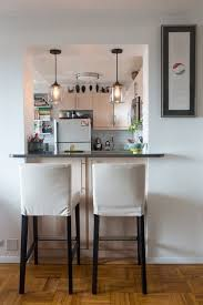 7 gl pendant lights to hang in your kitchen