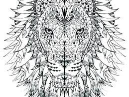 Free Difficult Coloring Pages K2905 Hard Coloring Pages For Adults