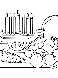 Small Picture 21 best Kwanzaa images on Pinterest Kwanzaa Coloring and