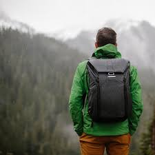Peak Design 30l Peak Design Everyday Backpack 30l Charcoal Leica Store Miami
