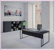 office desks contemporary. Administrative Desk Stricto Sensu MAIN Office Desks Contemporary Commercial