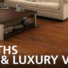 allure resilient plank g tile installation reviews grip strip carpet vinyl flooring trafficmaster ultra the home