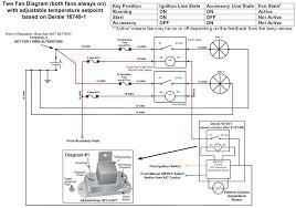 wiring diagram vintage air wiring image wiring diagram rewiring chevelles page 5 chevelle tech on wiring diagram vintage air