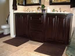 Bathroom Vanity Black Remodeling 31 Bathroom With Dark Vanity On Decorating With Black