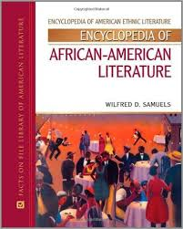african american literature essay topics short poems essays african american literature essay topics