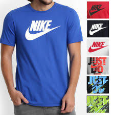 nike outfits. nike new mens crewneck athletic cut short sleeve original t-shirt tee $29 outfits