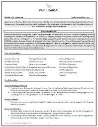 4 Benefits Of Hiring A Professional Resume Writing Company - News ...