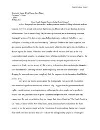 alton brown resume custom expository essay ghostwriters sites uk autofem analysis essay english forums