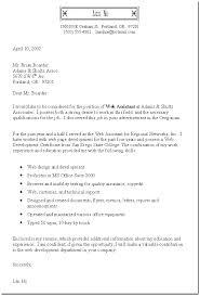 Cover Letter Sample For Resume Writing A Job Cover Letter Sample ...