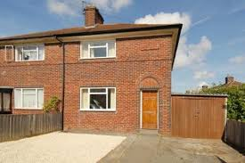 2 Bedroom House To Rent   North Oxford, Oxford, OX2