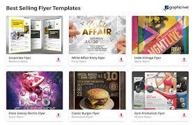 Best Brochure Templates 40 Best Interior Design Brochure Templates 2019 Frip In