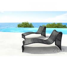 indoor beach furniture. Furniture : Indoor Chaise Lounge Modern Short Beach Regarding Incredible Cheap Folding Chairs I