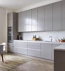 modern kitchen cabinet. Brilliant Modern 60 Modern Kitchen Cabinets Ideas Decor Cabinet To T