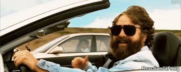 car driving away gif. Modren Away Gfycat URL Intended Car Driving Away Gif