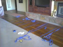 install tool strap clamp wood floor hardwood flooring 1 of 5free see more