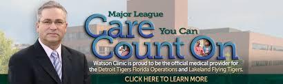Watson Clinic My Chart 22 Rational My Chart Watson Clinic