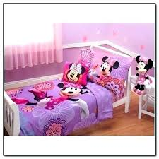 Bed Set Ideas Mouse Toddler Bedroom Mouse Toddler Bed Mouse ...