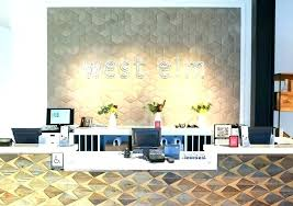 used west elm furniture. Plain Used Furniture Stores Palm Springs Store  Used With Used West Elm Furniture