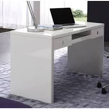 white desk office. White Desk Office. Image Of: Office Photo E O