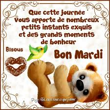 ᐅ Mardi Images Photos Et Illustrations Pour Facebook Page 2