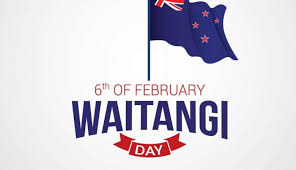 Shop CLOSED Waitangi Day WED 6 Feb - WaterSports