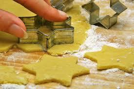 Amazon's choice for diabetic cookies. Sugar Free Sugar Cookies Diabetic Recipe Diabetic Gourmet Magazine
