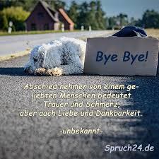 Sprüche Zum Abschied Chef Lustig Chef Sprüche Geburtstag