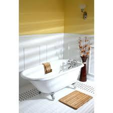 54 inch bathtub 54 bathtub home depot 54 x 27 bathtub