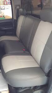 new interior for dodge ram 2500 20160609 163409 jpg