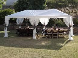 Prom Themes | Garden Theme Prom | Prom Ideas \u0026 Event Ideas ...