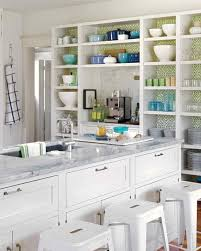 Martha Stewart Kitchen Our Favorite Kitchen Styles Martha Stewart