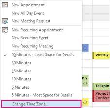 Calendar 2013 Through 2015 Change How You View Your Outlook Calendar Outlook