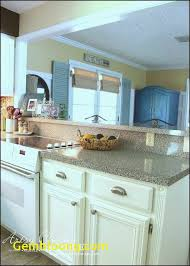 contemporary how to paint your kitchen cabinets unique 10 luxury painting kitchen countertops inspiration and unique