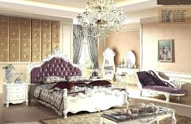 best bedroom furniture manufacturers. Top Rated Bedroom Furniture Master Bed Sets Collection Luxury Best Manufacturers